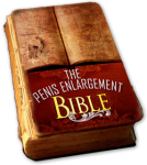 Penis-Enlargement-Bible