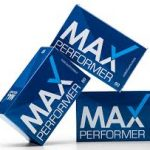 Max Performer product image for review article