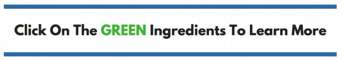 Banner leading readers to ingredient facts articles