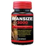 mansize 3000 featured image for consumer review article
