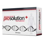 prosolution plus pills featured image