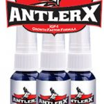AntlerX-Muscle featured image for consumer review article