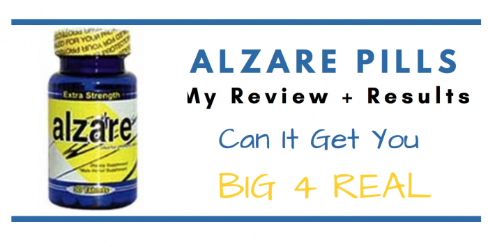 featured image for allure pills consumer review article