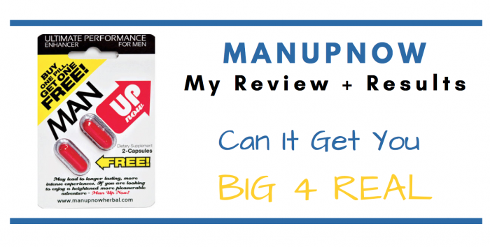 featured image of manupnow pills packet