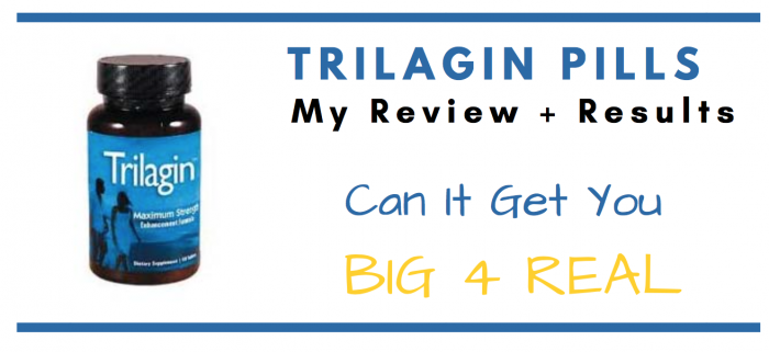 trilagin featured image for consumer review