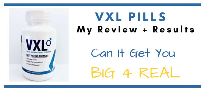 vxl pills featured image for review