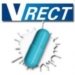Vrect-Review featured image