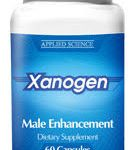 Xanogen Pills featured image for review