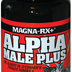 alpha-male-plus featured image for review article