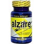 Alzare Pills