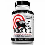 black-bull-pill featured image for review article