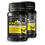 King Size Pills featured image for consumer review article