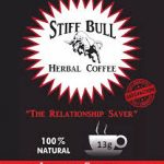 stiff bull coffee featured image for consumer review