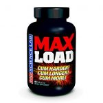 max load pills image for review