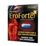 EroForte Pill