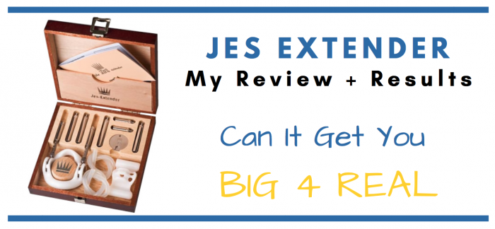 featured image for jet extender consumer information article