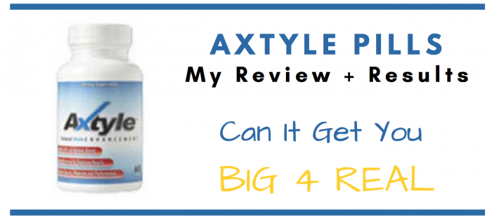 featured image of axtyle pills for consumer review image