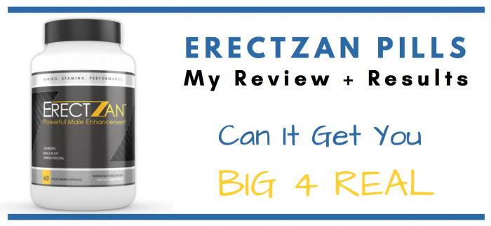 erectzan pills featured image for review article