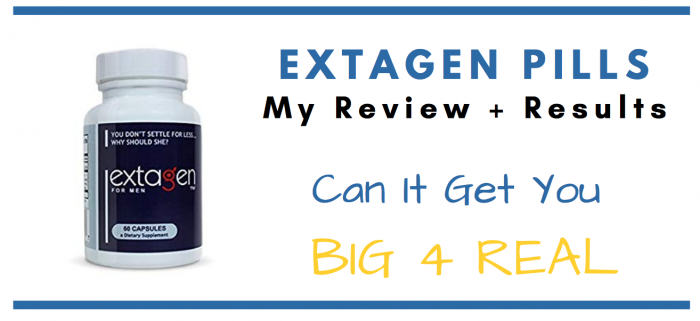 Extagen Pills featured image for review article
