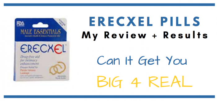erecxel band featured image for male enhancement review