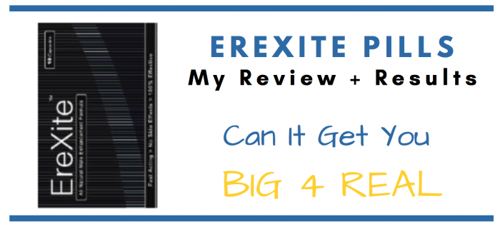 erexite pill featured image for review article