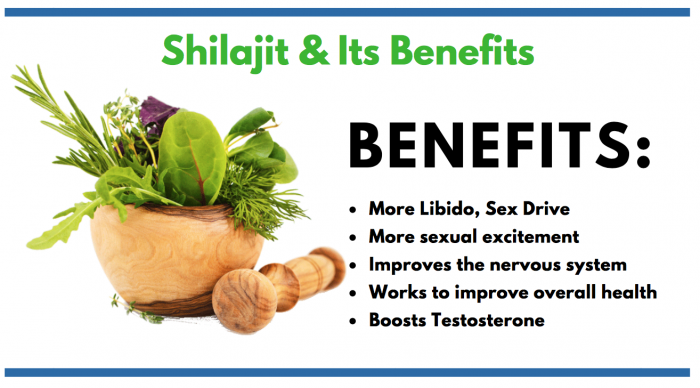 Shilajit FEATURED IMAGE FOR MENS INFO ON MALE ENHANCEMENT