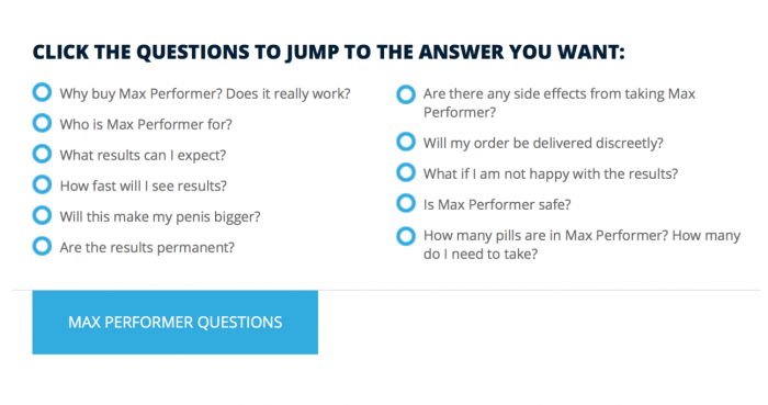 image of frequently asked questions