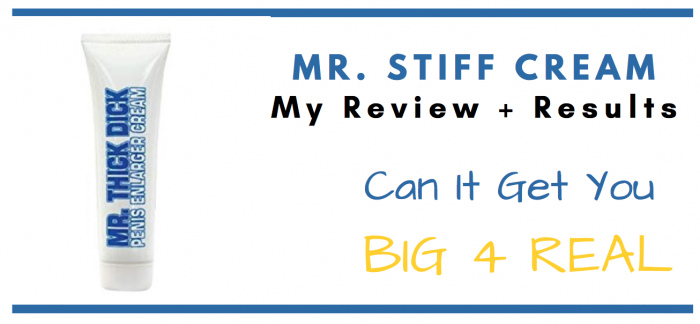 Mr. Stiff pills featured image for review article