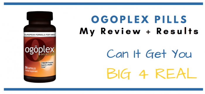 Ogoplex Pills FEATURED IMAGE