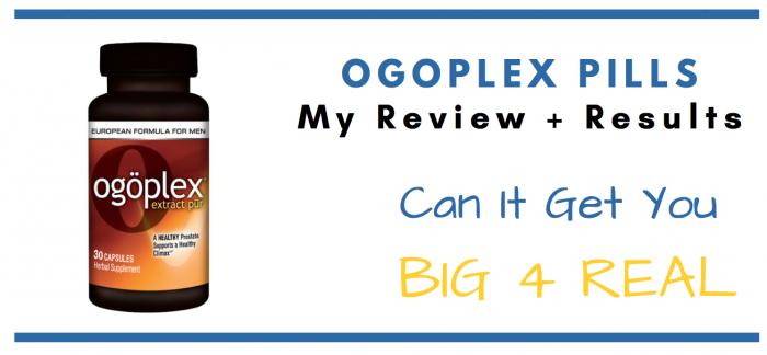 Ogoplex Pills FEATURED IMAGE