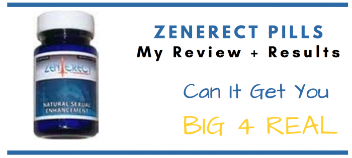 Zenerect Pills Featuredimage for usa review article