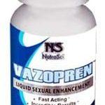 Vasopren Pills