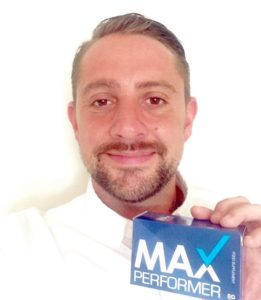 Max Performer Review – Discover Why I Have Rated Max Performer No1 3