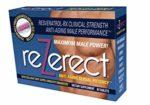 ReZerect pill box image